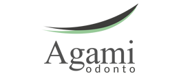 Entre Em Contato - Centro Odontológico Agami